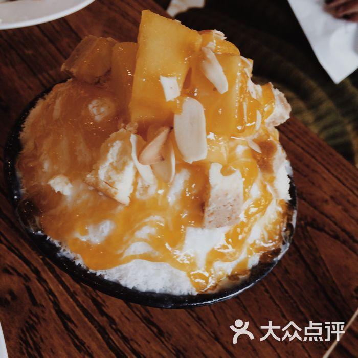 嗨噼哪啦-附件-吉林图片-大众点评网梅花园广州有美食美食什么图片