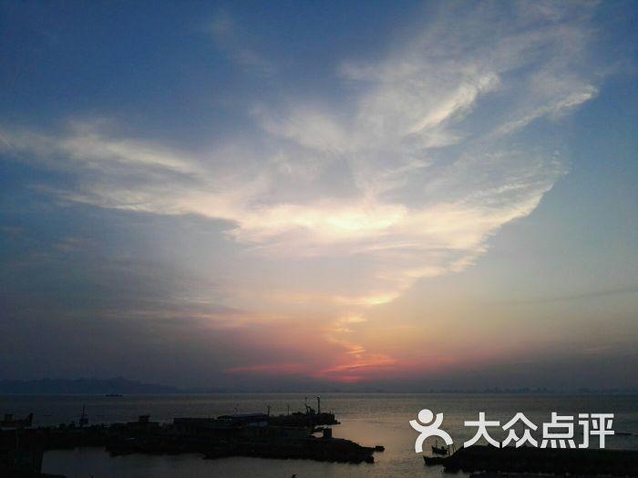 灵山岛风景区图片 - 第187张