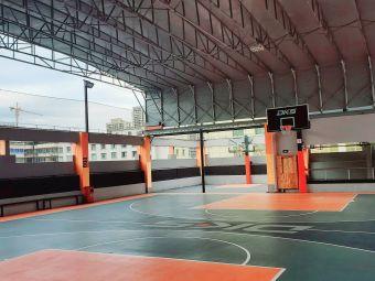 华跃·杜克体育公园
