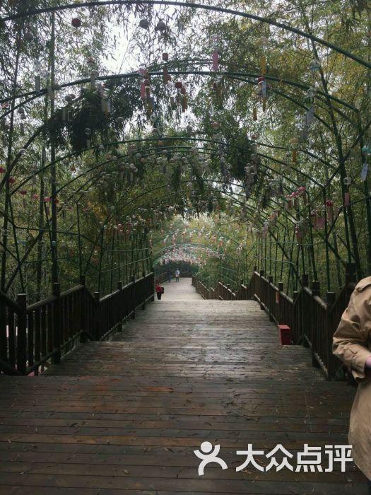 陶祖圣境风景区图片 - 第2张