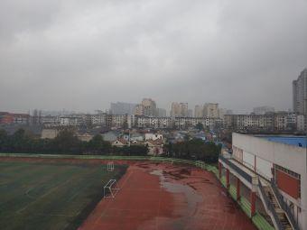 海安县实验中学