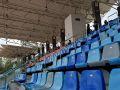西貢鄧肇堅運動場