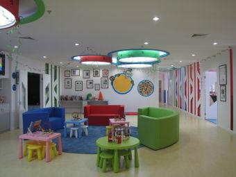 乐清市妇女儿童服务中心