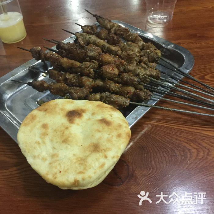 方建营v美食美食城(人民路美食)-图片-郑州总店美食节团队寻找图片