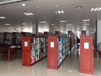 桂林电子科技大学相思湖
