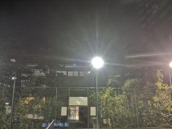 娄东网球(奥都花城店)