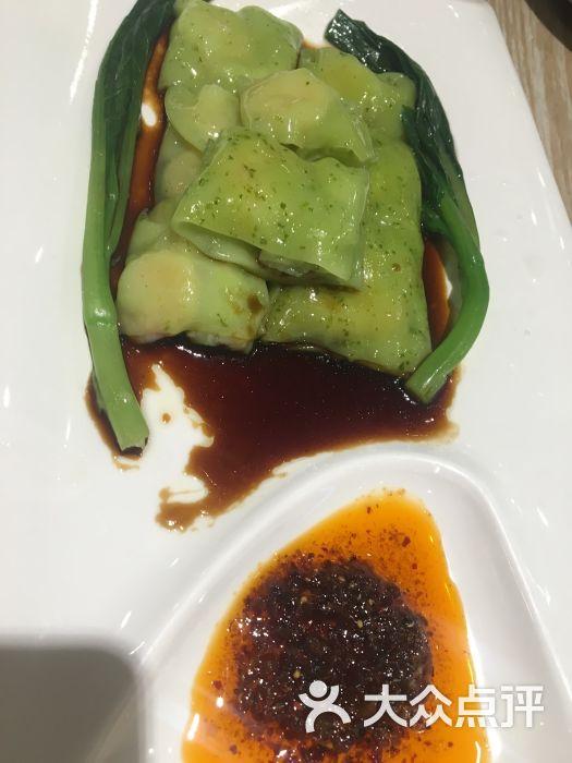 寻味双井(普洱富力城店)-特色-北京美食-大众点图片美食市景香港谷县图片