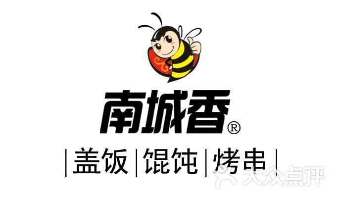 logo logo 标志 设计 矢量 矢量图 素材 图标 681_408