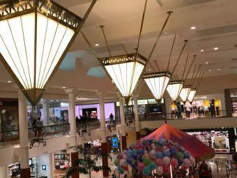 南海岸購物中心