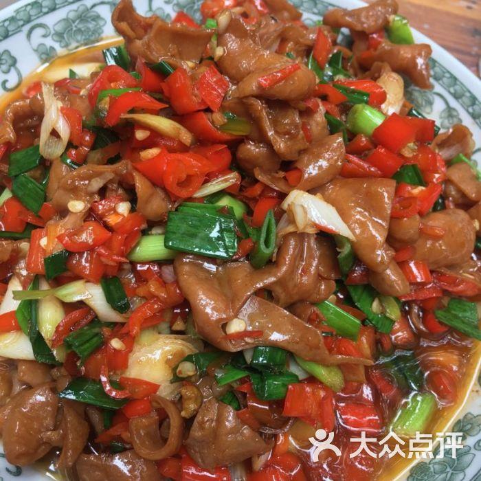 彭记世纪店-美食-长沙美食-金源点评网大众北京图片肉丸图片