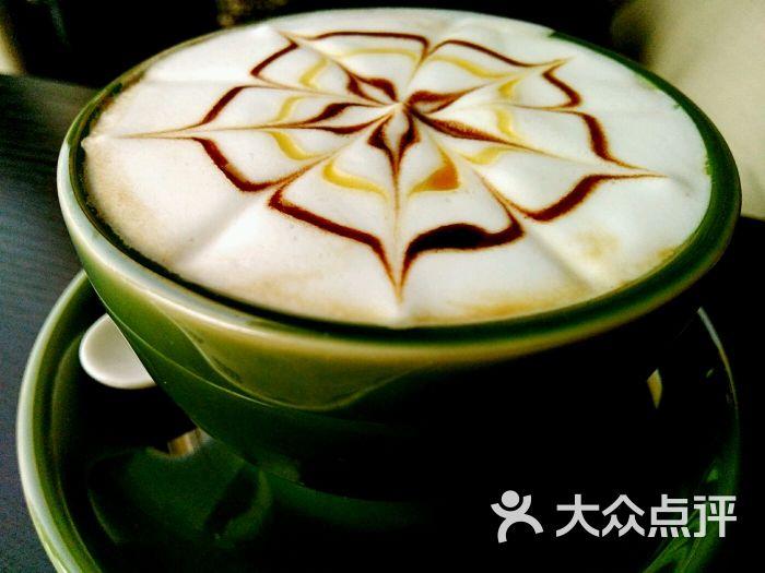 图片翻糖物语派对-咖啡-怀化属性-大众点评网美食甜点美食怎么梦继承图片