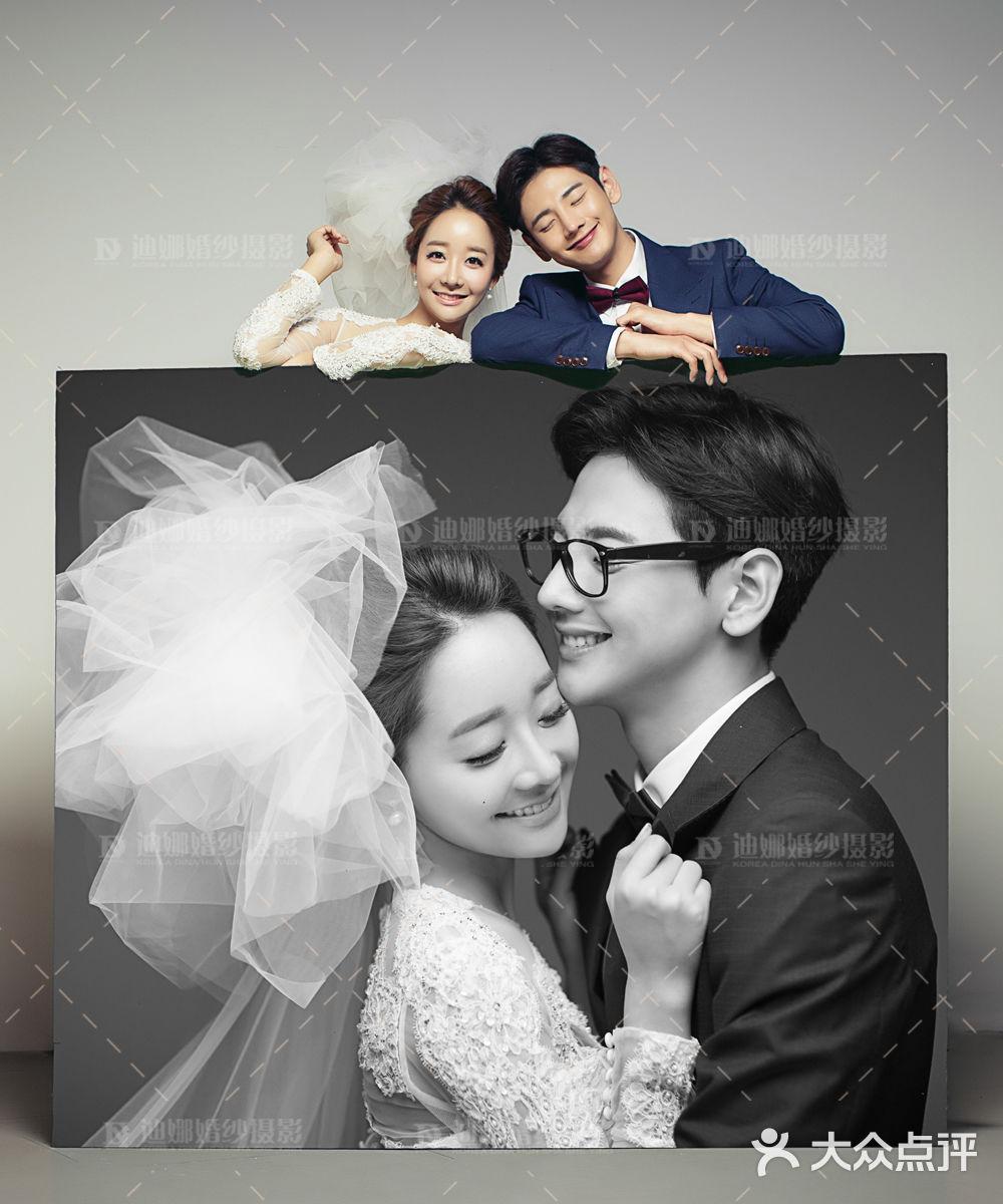 韩国 手绘 服装 设计图 铅笔画婚纱