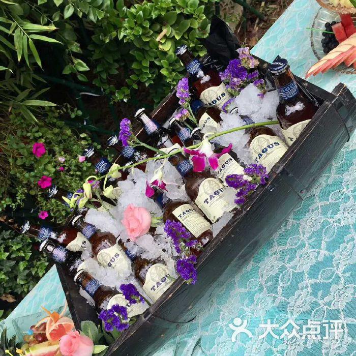 117花园别墅别墅香园胥婚宴二手房图片