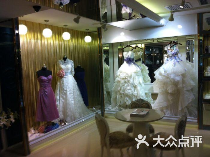 徐家汇婚纱店_7.28徐家汇天主教堂婚纱拍摄