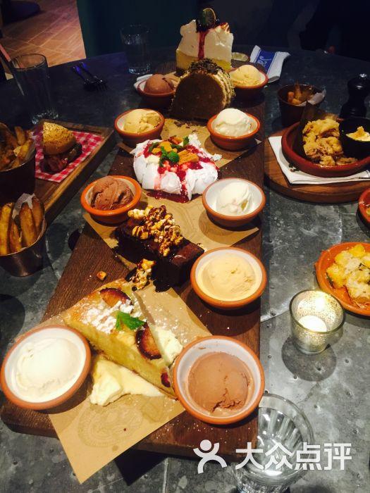 美食525_700竖版竖屏美食音乐节图片