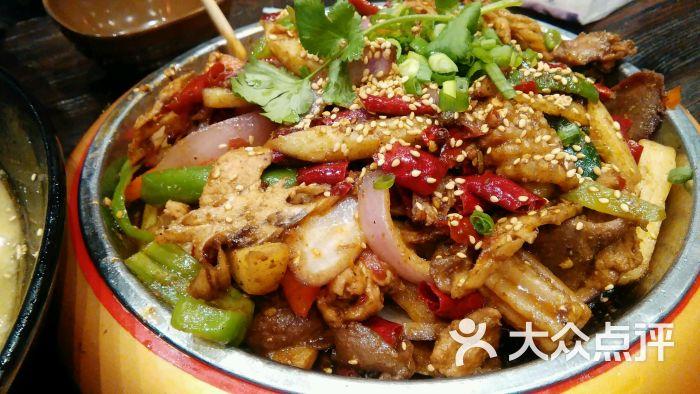 乐山名图片(唐宋老板街店)美食-第3张小吃五美食阿长垣图片