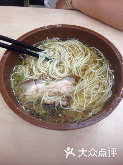 老盛昌上海汤包馆(苏州路店)-图片-平顺美食-大连滩几天一般美食节图片