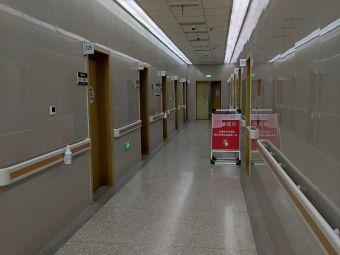 成都市第七人民医院天府医院