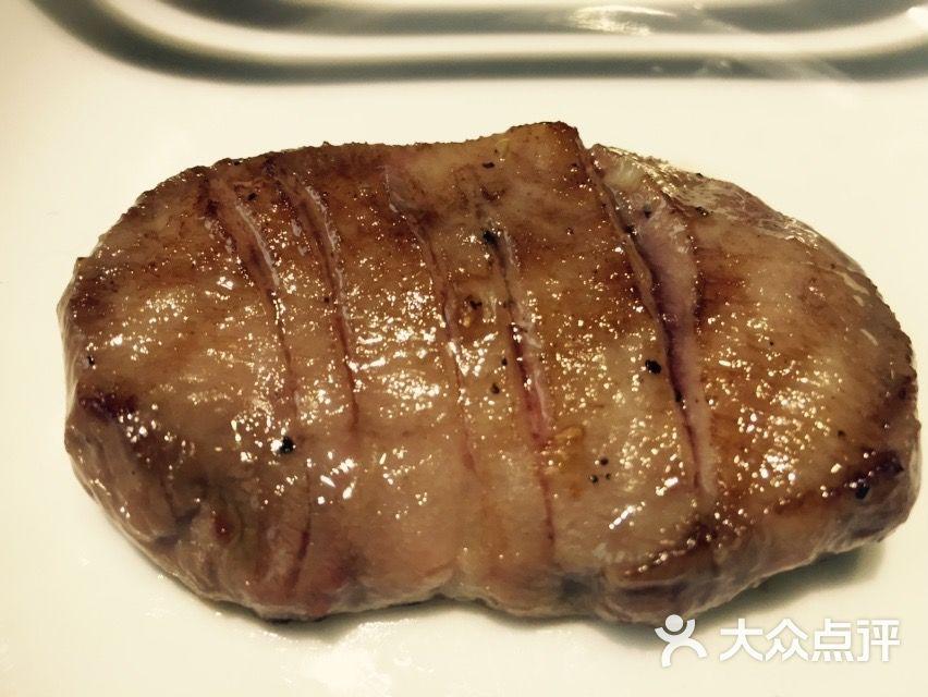 力士相扑烧肉-图片-上海美食-大众点评网