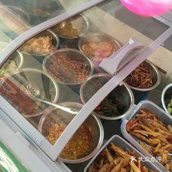 宜州李贵凉菜 金城江分店