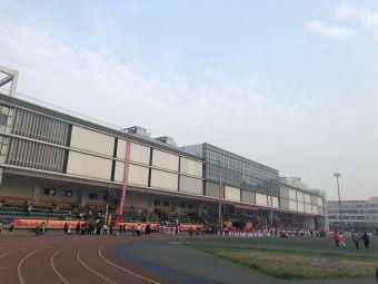 北京第八十中学