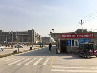 河南省路路通驾驶员培训学校