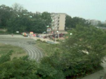 平南县大安高级中学