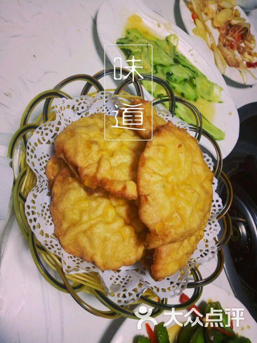 雅安木桶鱼-图片-宿迁美食-大众点评网