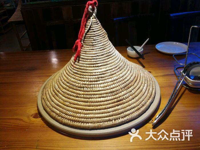 千岛湖蒸汽鱼(中兴街店)图片 - 第6张
