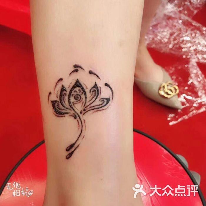 mgw泰国古法刺符纹身占卜法会图片