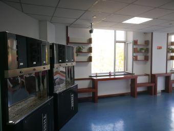 教育部幼儿园园长培训中心