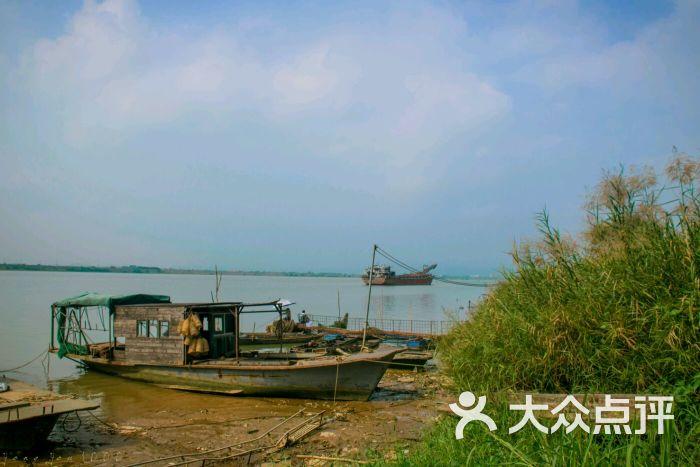 海寿岛图片 - 第108张