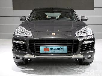 深圳市前海东裕汽车贸易有限公司(惠州分公司)