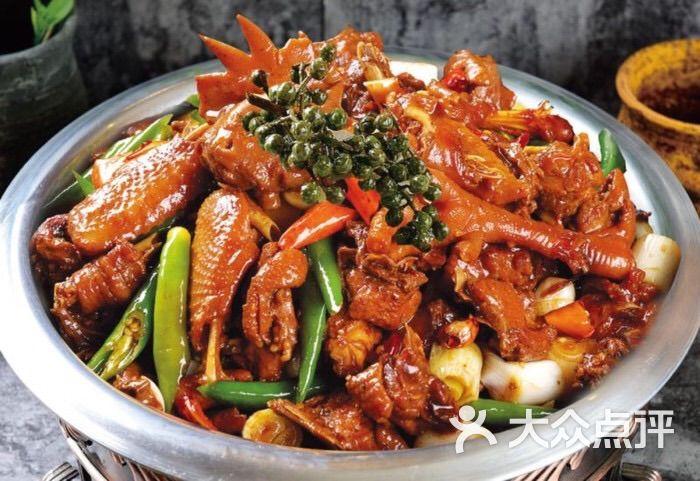 美食 虾 700_481