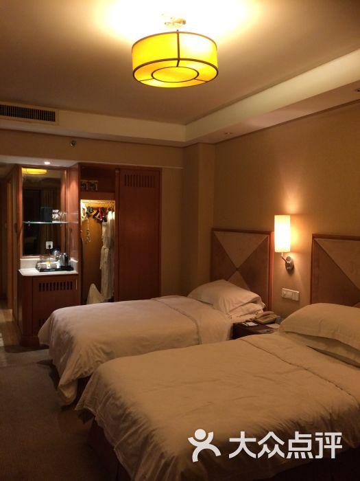 秦皇岛海景酒店客房图片 - 第304张