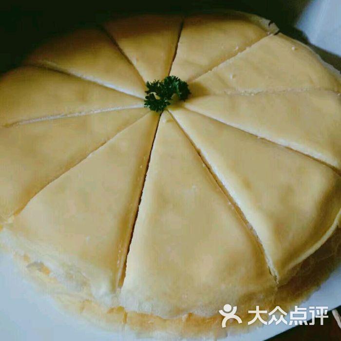 a音乐大众音乐(怀化店)-广场-怀化蛋糕-西饼点评怎么样图片美食威尼斯户外美食图片