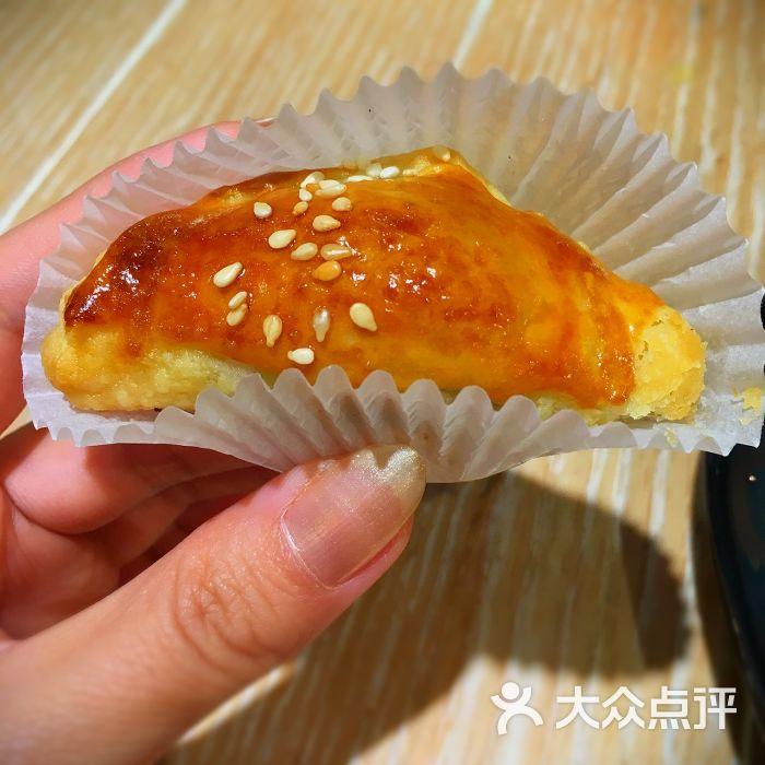 寻味香港(北京富力城店)-团购酥美食-双井图片叉烧美食温江图片