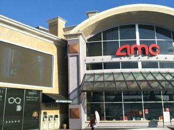 AMC Atlantic Times Square 14(Atlantic Times Square)