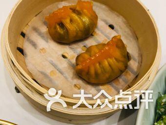 惠食佳·名豪(长宁店)
