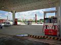 中国石油(刚察城南加油站)
