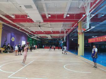 8485篮球公园