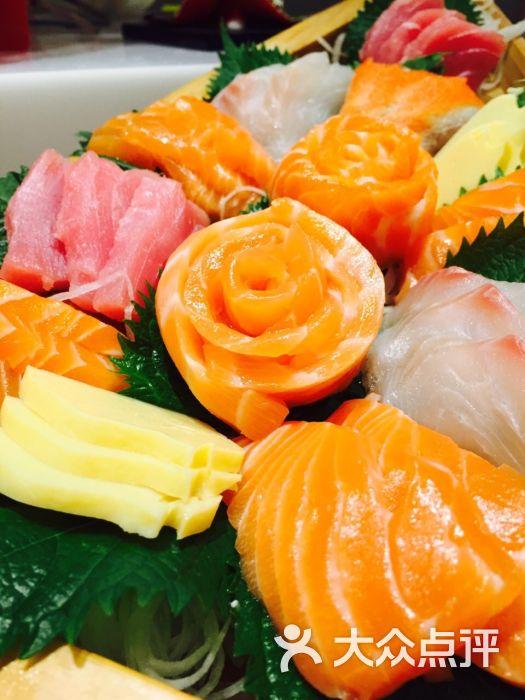 明豪国际酒店美食西餐厅日月-第30张福州迹图片福鼎营路图片