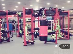 宝迈游泳健身俱乐部-图片-beijing运动健身-大众