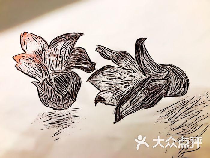 鑫金广洗浴中心-图片-鹤岗休闲娱乐-大众点评网