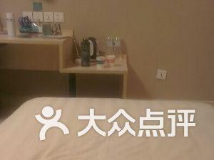 徐州洗浴中心排行