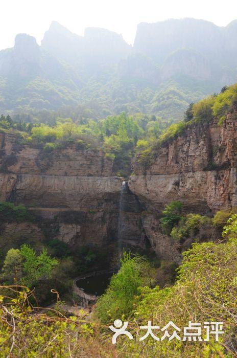 佛光山旅游风景区-图片-平山县周边游-大众点评网