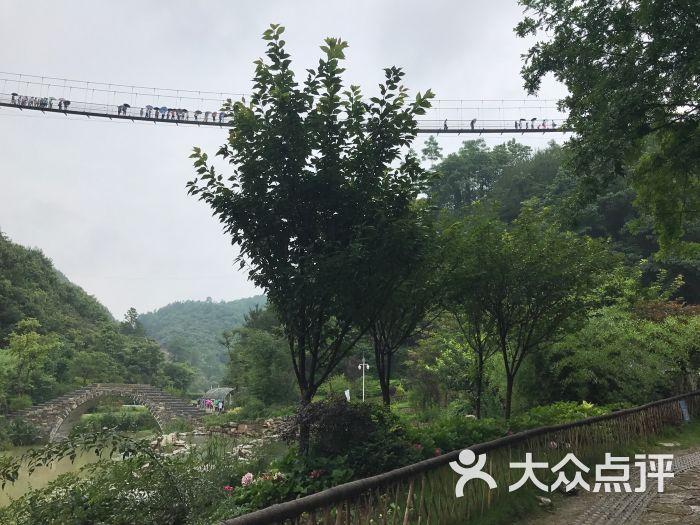 双龙镇巫山峡谷-图片-龙里县周边游-大众点评网