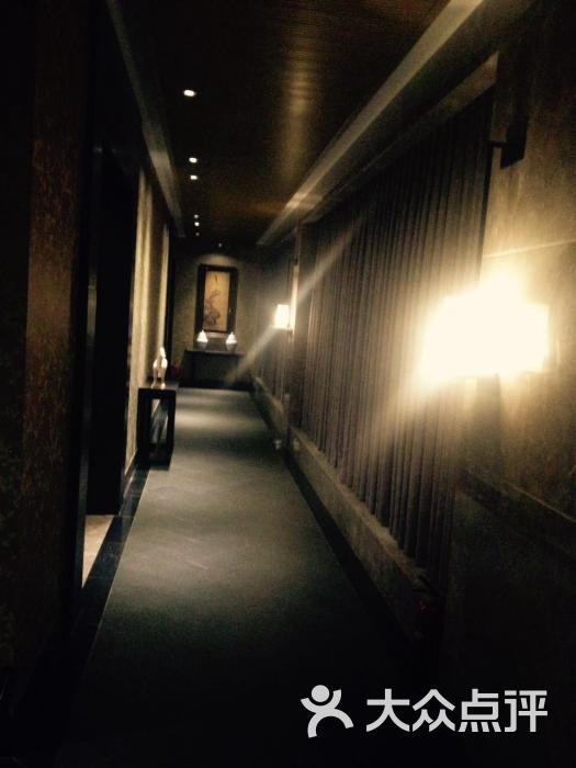 唐宫温泉别墅-图片-杜尔伯特蒙古族自治县酒店-大众