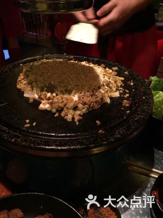 小猪猪(长宁龙之梦店)-图片-上海美食-大众点评网