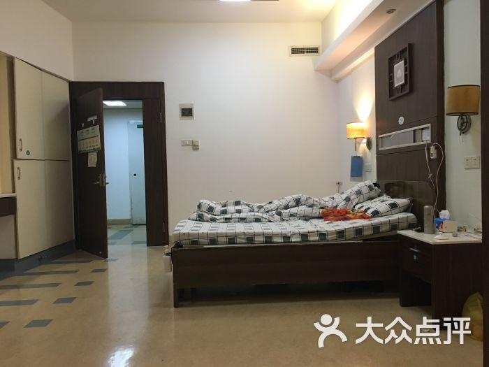 广东省中医院(大德路总院)-图片-广州医疗健康